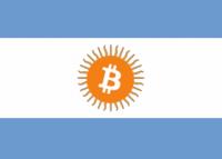 Топ-10 стран, где регулируются криптовалюты