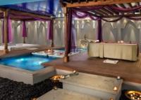 Top 10: best spa resorts around the world 2017