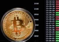 10 прогнозов о будущем криптовалют от Джеймса Альтушера