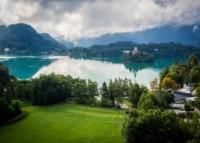 10 направлений для туризма в 2018 году