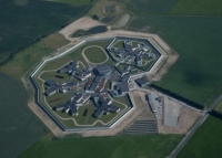 Как выглядит самая уютная вмире тюрьма