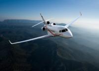 Les avions les plus rapides du monde