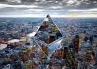 Top 5 des plus grands vols de crypto-monnaie