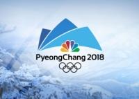 PyeongChang: Winter Olympics 2018