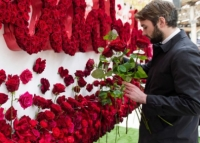 Какие интересные традиции существуют в День святого Валентина
