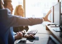 Où travailler en 2018? 5 directions prometteuses dans les nouvelles technologies