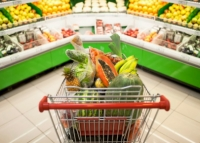 Продуктовая розница: на каких магазинах заработают инвесторы в 2018 году