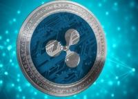 Пять компаний, использующих криптовалюту Ripple