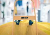 Как IKEA изменил мир шопинга: 10 принципов