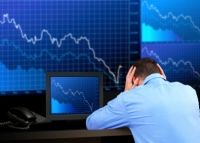 Sept erreurs typiques commises par les crypto investisseurs débutants