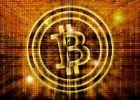 Пять важнейших криптовалют 2018 года – эксперты