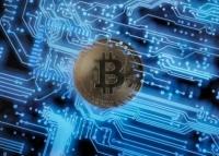Tiga cara berinvestasi di kriptokurensi tanpa pembelian