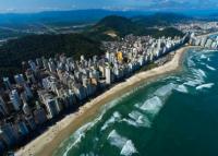 Top 10 des plus grandes villes du monde