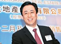 Les 7 citoyens les plus riches de République Populaire de Chine selon Forbes