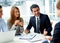 Как выгодно инвестировать в ICO: 5 советов