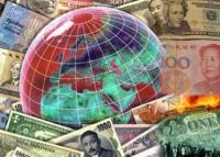 Глобализация и мировое неравенство: мифы и реальность