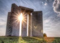 Семь древних загадок планеты