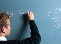 Интересные факты о математике и математиках