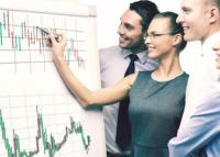 Как прокачать свои навыки в трейдинге: доступные онлайн-курсы