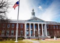 Las 8 mejores universidades del mundo de 2018