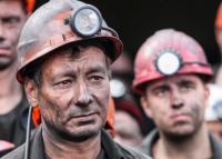 Самые трудные и опасные профессии в мире