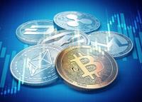 Пять криптовалют, за которыми надо наблюдать в 2018 году