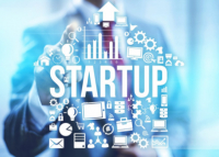 Семь причин неудачного развития стартапов