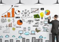 7 razones del por cuál fracasan las startups