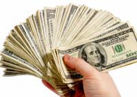 Как разбогатеть: Пять советов от миллионеров