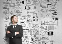 Comment devenir riche: cinq conseils de millionnaires