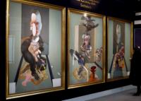 Самые дорогие предметы искусства в коллекциях российских бизнесменов