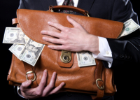 Правила диверсификации: как собрать надежный портфель акций