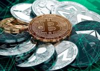 Топ-5 криптовалют, на которые стоит обратить внимание