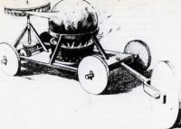 9 изобретений, которые опередили свое время