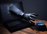 Пять самых популярных способов защиты от кибервзломов