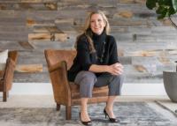 Рейтинг Forbes: Самые успешные женщины-инвесторы