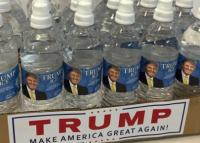 10 провалов Дональда Трампа в бизнесе