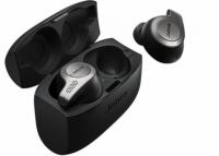 Четыре альтернативы беспроводным наушникам Apple AirPods