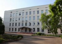 Шесть самых сильных школ России