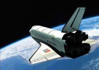 Семь самых дорогостоящих космических проектов