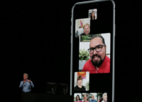 Секреты iOS 12: что не вошло в официальную презентацию Apple