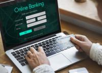 Названы лучшие онлайн-банки 2018 года