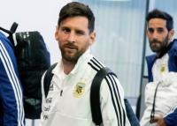 Ani Ronaldo, ani Messi: kdo je nejdražší sportovec na světě