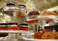 10 niesamowitych restauracji na świecie