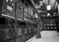 Семь занимательных фактов о компьютерах и IT-технологиях