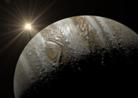 Mysteries of the Solar System: Most interesting facts about Jupiter