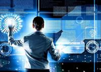Восемь прорывных технологий, меняющих наше будущее