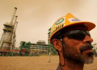 Страны, которые влияют на нефтяные цены