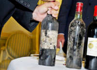Wine and watches: most profitable luxury items 2018