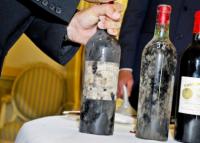 Вино и часы: самые прибыльные предметы роскоши — 2018